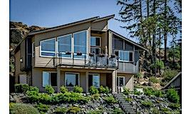 5710 Linley Valley Drive, Nanaimo, BC, V9T 0G5