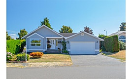610 Ermineskin Avenue, Parksville, BC, V9P 2S1