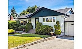 760 Northumberland Avenue, Nanaimo, BC, V9S 5C4