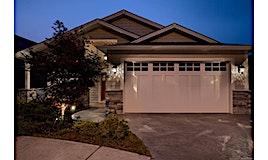5276 Dewar Road, Nanaimo, BC, V9T 6T3