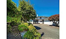 2521 Cosgrove Crescent, Nanaimo, BC, V9S 3P4