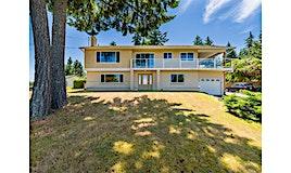 4735 Lost Lake Road, Nanaimo, BC, V9T 5C5