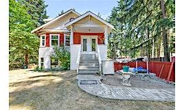 3466 Hallberg Road, Nanaimo, BC, V9G 1J9