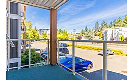 209-4701 Uplands Drive, Nanaimo, BC, V9T 5Y2