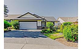 1066 Southwood Drive, Nanaimo, BC, V9R 0B2