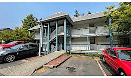 203-3089 Barons Road, Nanaimo, BC, V9T 5Y6