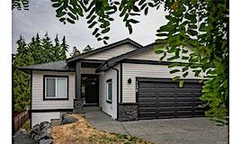 136 Royal Oak Place, Nanaimo, BC, V9R 6V4
