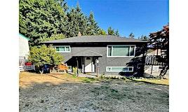 3312 Tunnah Road, Nanaimo, BC, V9T 2V7