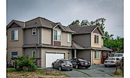 463 Murray Street, Nanaimo, BC, V9R 1B6