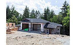 1-224 Golden Oaks Crescent, Nanaimo, BC, V9T 0K8