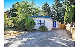 2178 E 4th Street, Courtenay, BC, V9N 6V8
