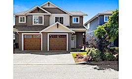 184-1720 Dufferin Crescent, Nanaimo, BC, V9S 0B9