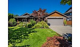 595 Sandlewood Drive, Parksville, BC, V9P 0A1