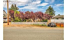 475 Hamilton Avenue, Nanaimo, BC, V9R 1G1