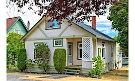38 Machleary Street, Nanaimo, BC, V9R 2G4