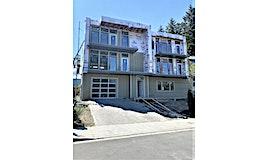 3579 Saxman Road, Nanaimo, BC, V9T 2G9