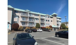 309-3185 Barons Road, Nanaimo, BC, V9T 5T3