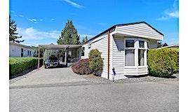 136-6325 Metral Drive, Nanaimo, BC, V9T 6P9