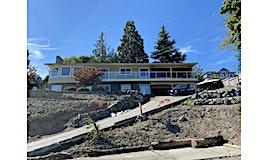 5353 Dewar Road, Nanaimo, BC, V9T 5Z1