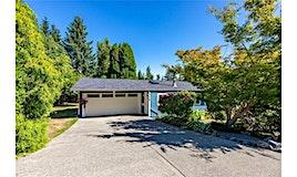 340 Twillingate Road, Campbell River, BC, V9W 1V4