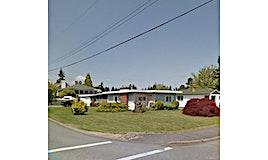 1004 Moyse Court, Nanaimo, BC, V9S 2G6