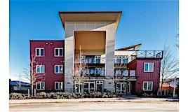 438 Wakesiah Avenue, Nanaimo, BC, V9K 3K8