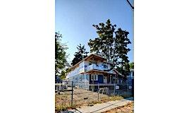 221 Milton Street, Nanaimo, BC, V9R 2K5