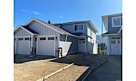 4475 Wellington Road, Nanaimo, BC, V9T 2H2