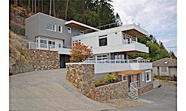 3887 Gulfview Drive, Nanaimo, BC, V9T 6E2