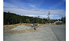 104 Bray Road, Nanaimo, BC, V9V 1R3