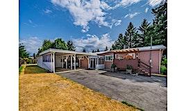 6050 Pine Ridge Crescent, Nanaimo, BC, V9T 2N7