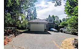 2923 Vanier Drive, Courtenay, BC, V9N 6L8