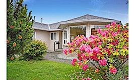 5490 Garibaldi Drive, Nanaimo, BC, V9T 6B2