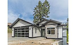 124 Golden Oaks Crescent, Nanaimo, BC, V9T 1L7