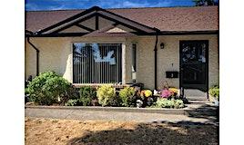 2-1018 Beverly Drive, Nanaimo, BC, V9S 2S5