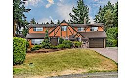 557 W Greenbriar Place, Nanaimo, BC, V9T 4C9