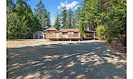 13758 Cedar Road, Nanaimo, BC, V9G 1H4