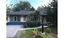 260 Milton Street, Nanaimo, BC, V9R 2K6