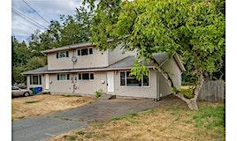 408-406 Seventh Street, Nanaimo, BC, V9R 1E5