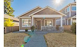 6032 Monashee Way, Nanaimo, BC, V9T 5Y7