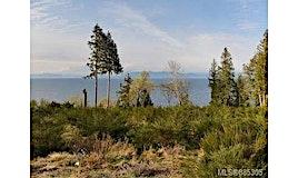 6075 Breonna Drive, Nanaimo, BC, V9V 1G1