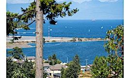 921 Harbour View Street, Nanaimo, BC, V9R 4V4