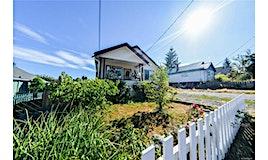 2729 Windermere Avenue, Cumberland, BC, V0R 1S0