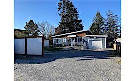 920 Dufferin Street, Nanaimo, BC, V9S 2B4