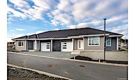 4-1580 Glen Eagle Drive, Campbell River, BC, V9W 0B3