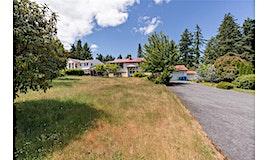 207 Cilaire Drive, Nanaimo, BC, V9S 3E5