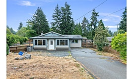 5889 Turner Road, Nanaimo, BC, V9T 2N5
