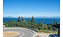 5313 Seascape Terrace, Nanaimo, BC, V9T 0B8