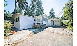 2-3449 Hallberg Road, Nanaimo, BC, V9G 1L2
