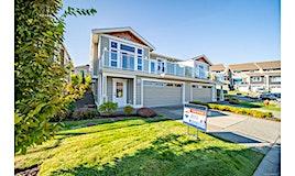 6187 Arlin Place, Nanaimo, BC, V9T 0A2